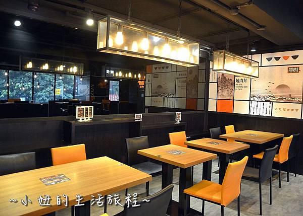 04  開丼 東區美食 牛小排肉山丼 東區餐廳推薦.JPG