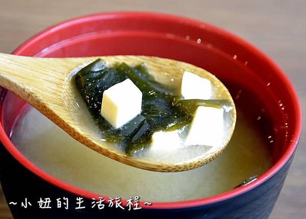 09  開丼 東區美食 牛小排肉山丼 東區餐廳推薦.JPG