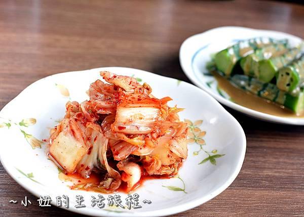 22  開丼 東區美食 牛小排肉山丼 東區餐廳推薦.JPG