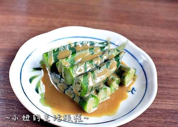 23  開丼 東區美食 牛小排肉山丼 東區餐廳推薦.JPG