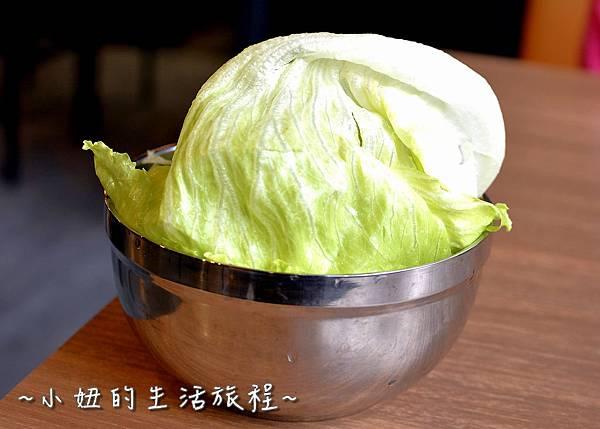24  開丼 東區美食 牛小排肉山丼 東區餐廳推薦.JPG