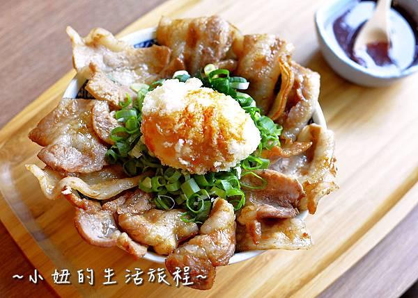 28  開丼 東區美食 牛小排肉山丼 東區餐廳推薦.JPG