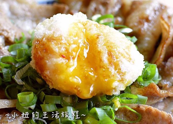 29  開丼 東區美食 牛小排肉山丼 東區餐廳推薦.JPG