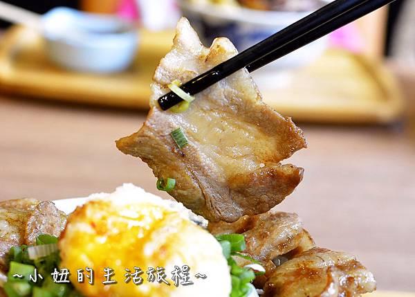 30  開丼 東區美食 牛小排肉山丼 東區餐廳推薦.JPG