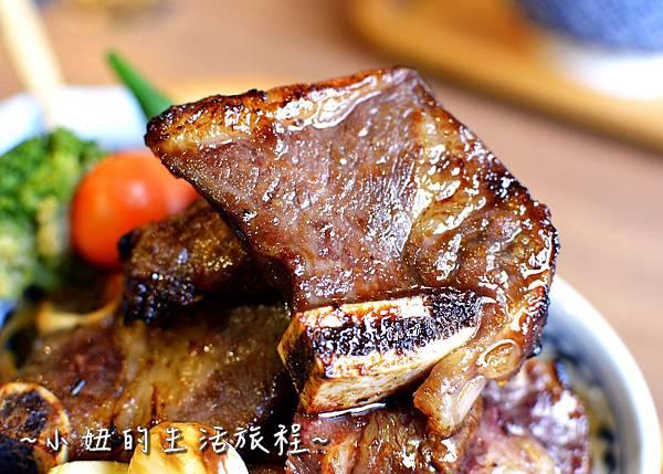 34  開丼 東區美食 牛小排肉山丼 東區餐廳推薦.JPG