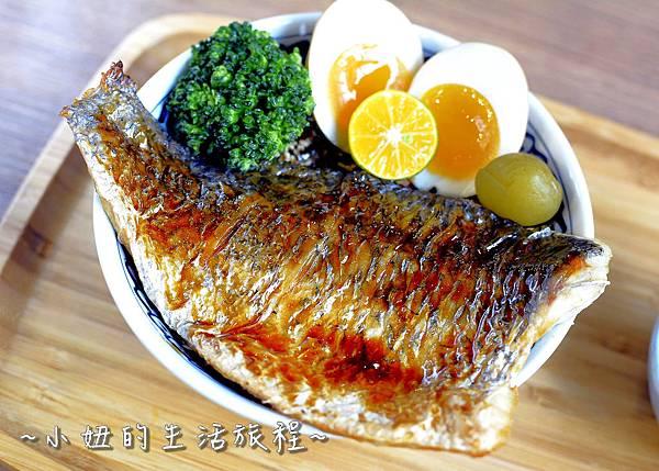35  開丼 東區美食 牛小排肉山丼 東區餐廳推薦.JPG