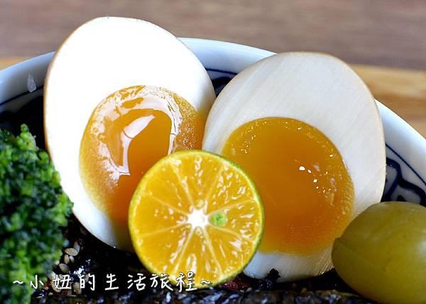 36  開丼 東區美食 牛小排肉山丼 東區餐廳推薦.JPG