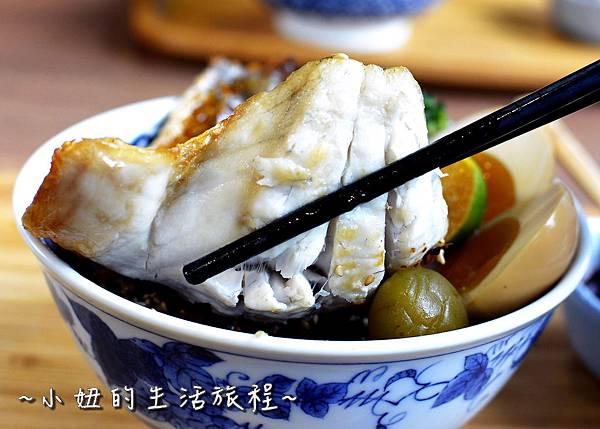 37  開丼 東區美食 牛小排肉山丼 東區餐廳推薦.JPG