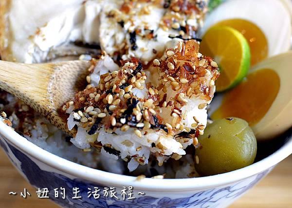38  開丼 東區美食 牛小排肉山丼 東區餐廳推薦.JPG