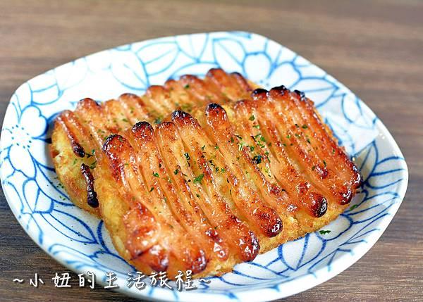 39  開丼 東區美食 牛小排肉山丼 東區餐廳推薦.JPG