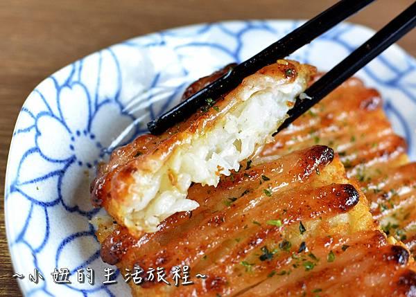 40  開丼 東區美食 牛小排肉山丼 東區餐廳推薦.JPG