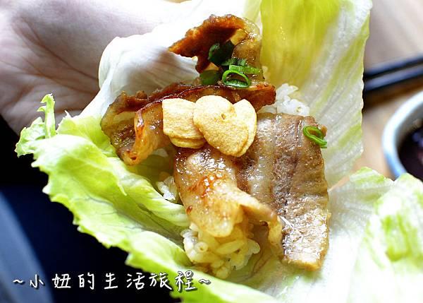 41  開丼 東區美食 牛小排肉山丼 東區餐廳推薦.JPG