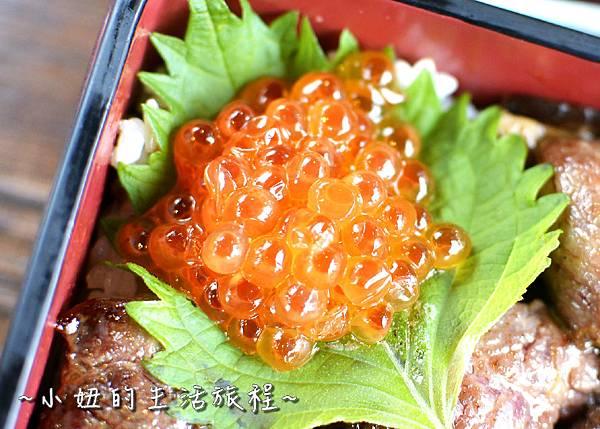 44  開丼 東區美食 牛小排肉山丼 東區餐廳推薦.JPG