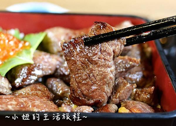 45  開丼 東區美食 牛小排肉山丼 東區餐廳推薦.JPG