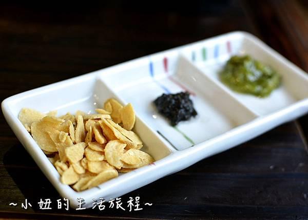 47  開丼 東區美食 牛小排肉山丼 東區餐廳推薦.JPG