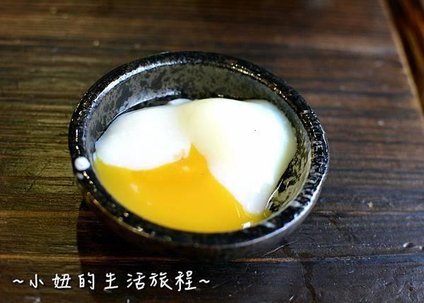 49  開丼 東區美食 牛小排肉山丼 東區餐廳推薦.JPG