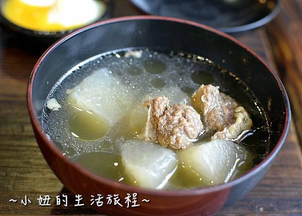50  開丼 東區美食 牛小排肉山丼 東區餐廳推薦.JPG