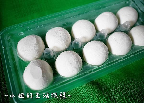 02 抹茶湯圓 桂冠抹茶湯圓.JPG