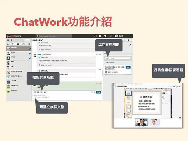 51 chatwork chat work.jpg
