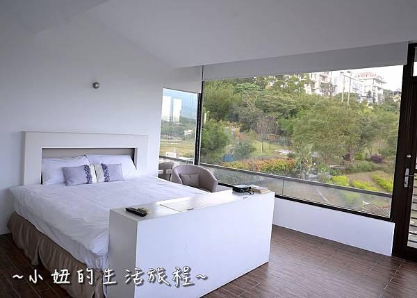02 淡水民宿 日光行館 淡水高級民宿 淡水下午茶 .jpg
