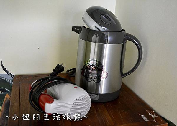 09 淡水民宿 日光行館 淡水高級民宿 淡水下午茶 .jpg
