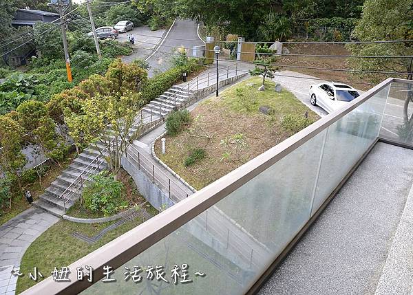 17 淡水民宿 日光行館 淡水高級民宿 淡水下午茶 .jpg