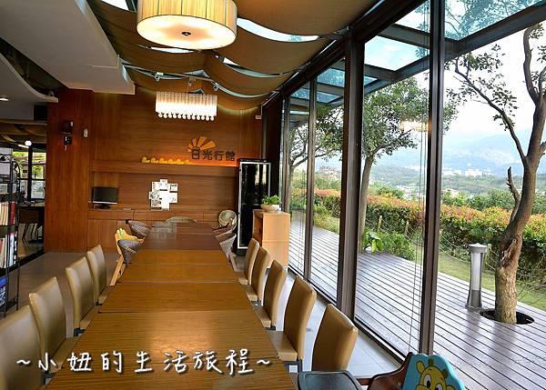 19 淡水民宿 日光行館 淡水高級民宿 淡水下午茶 .jpg