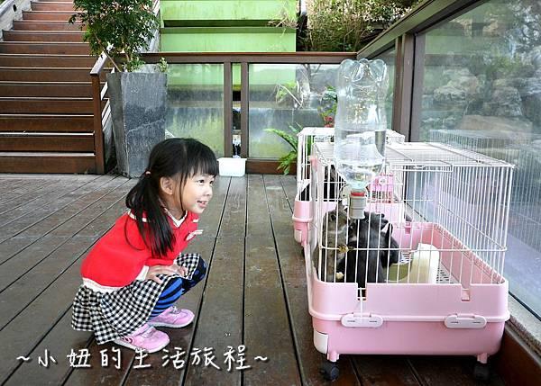 31 淡水民宿 日光行館 淡水高級民宿 淡水下午茶 .jpg