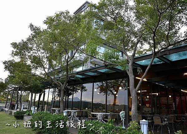 37 淡水民宿 日光行館 淡水高級民宿 淡水下午茶 .jpg