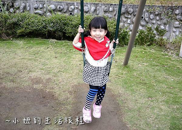 41 淡水民宿 日光行館 淡水高級民宿 淡水下午茶 .jpg