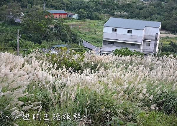 43 淡水民宿 日光行館 淡水高級民宿 淡水下午茶 .jpg