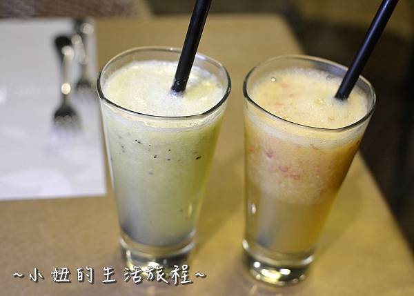 51 淡水民宿 日光行館 淡水高級民宿 淡水下午茶 .jpg