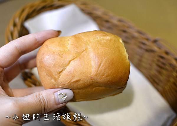54 淡水民宿 日光行館 淡水高級民宿 淡水下午茶 .jpg