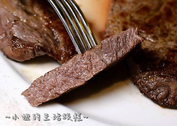 56 淡水民宿 日光行館 淡水高級民宿 淡水下午茶 .jpg