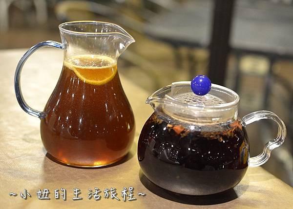 67 淡水民宿 日光行館 淡水高級民宿 淡水下午茶 .jpg