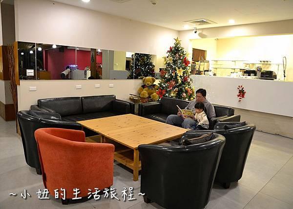 71 淡水民宿 日光行館 淡水高級民宿 淡水下午茶 .jpg