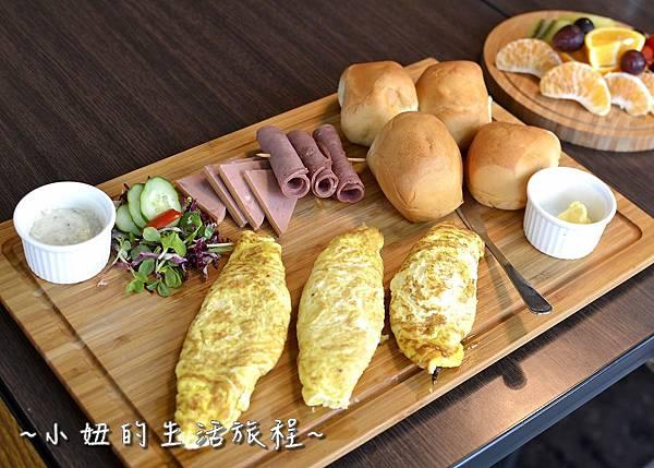 75 淡水民宿 日光行館 淡水高級民宿 淡水下午茶 .jpg