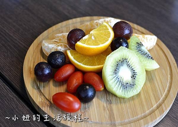76 淡水民宿 日光行館 淡水高級民宿 淡水下午茶 .jpg