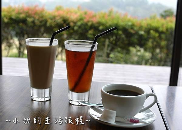 79 淡水民宿 日光行館 淡水高級民宿 淡水下午茶 .jpg