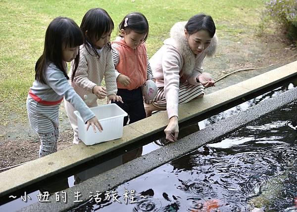 80 淡水民宿 日光行館 淡水高級民宿 淡水下午茶 .jpg