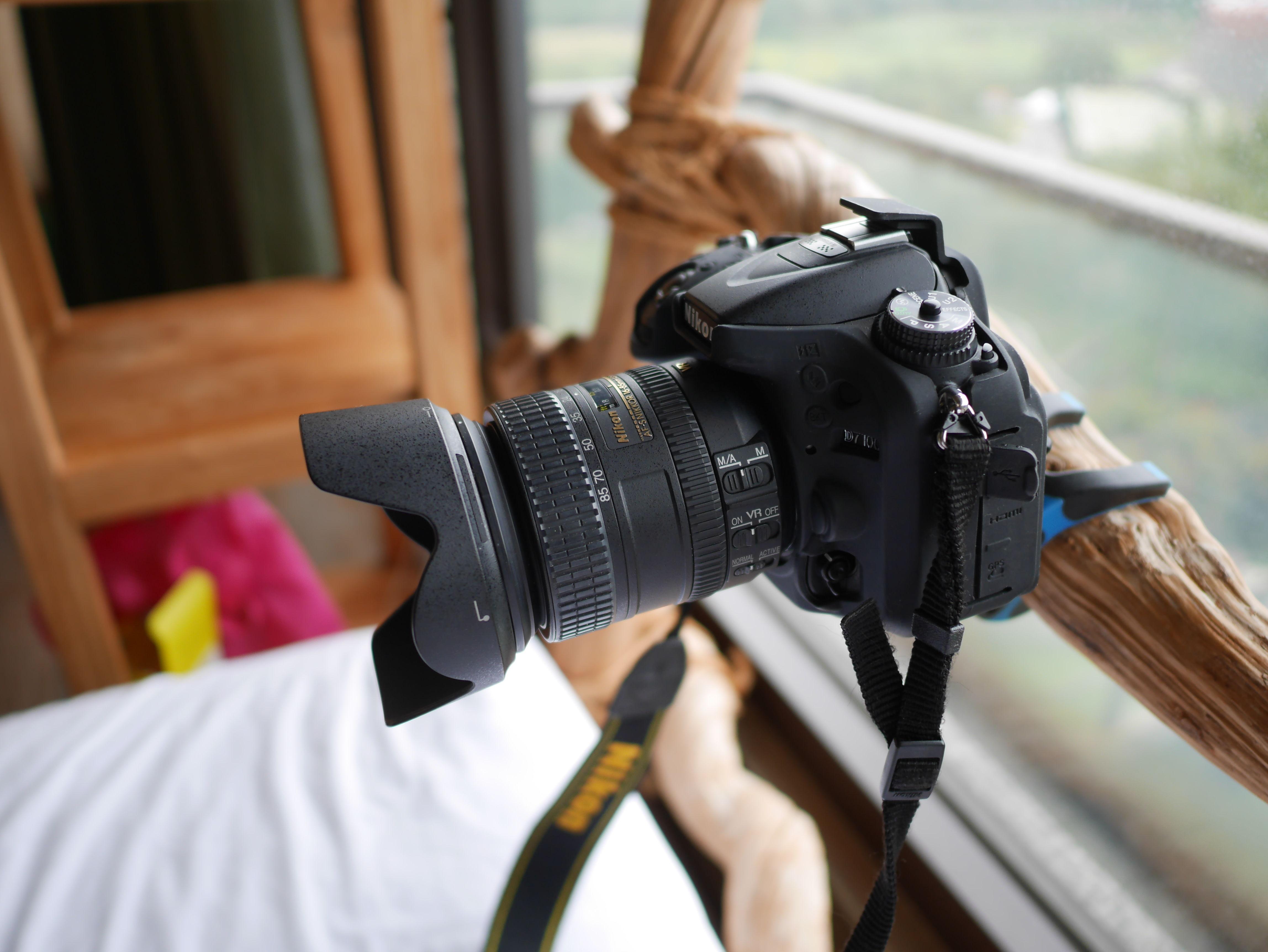 01 Mobile-Catch 行動釽  行動抓 行動爬 行動拔 行動杷 手機固定器 單眼固定器 相機固定器.JPG