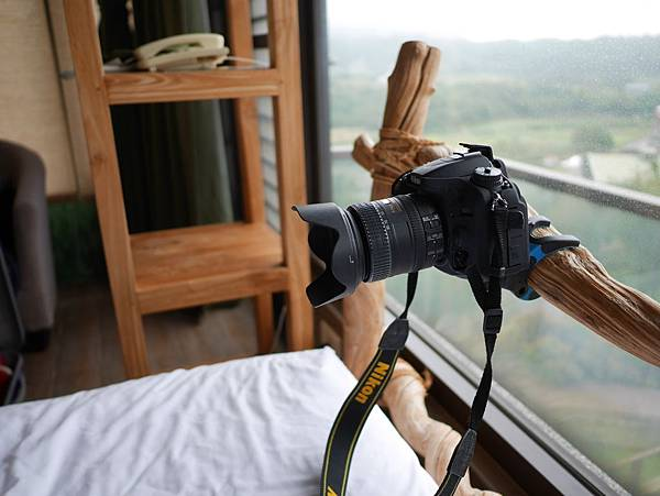 02 Mobile-Catch 行動釽  行動抓 行動爬 行動拔 行動杷 手機固定器 單眼固定器 相機固定器.JPG