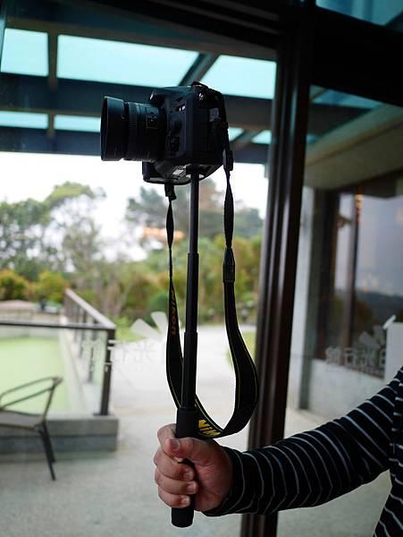 23 Mobile-Catch 行動釽  行動抓 行動爬 行動拔 行動杷 手機固定器 單眼固定器 相機固定器.JPG