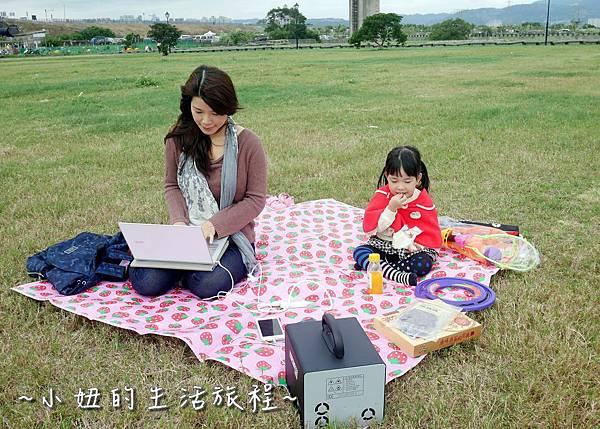 05 PROPOWFFER 可移動式AC電源供應器 HSR 行動電源 野餐 發電機 .jpg