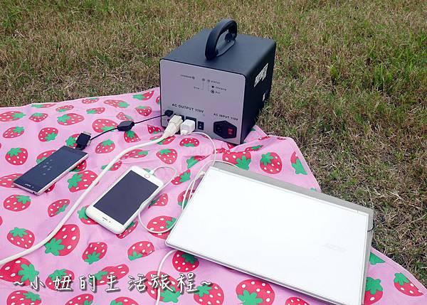 06 PROPOWFFER 可移動式AC電源供應器 HSR 行動電源 野餐 發電機 .jpg