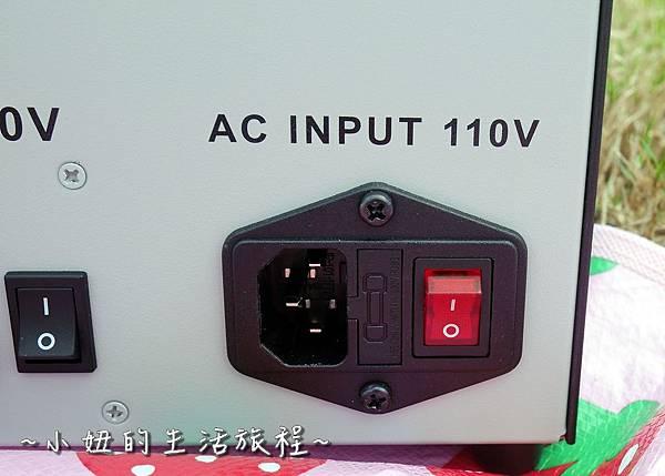 10 PROPOWFFER 可移動式AC電源供應器 HSR 行動電源 野餐 發電機 .jpg