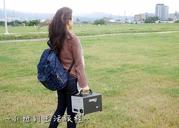 13 PROPOWFFER 可移動式AC電源供應器 HSR 行動電源 野餐 發電機 .jpg