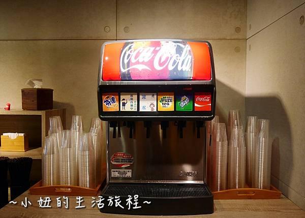 07  忠孝敦化  燒肉丼販  燒肉丼飯.JPG