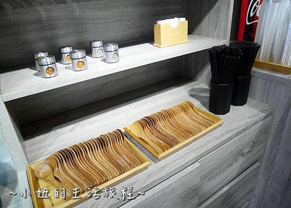08  忠孝敦化  燒肉丼販  燒肉丼飯.JPG