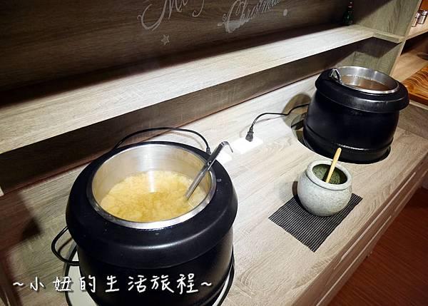 09  忠孝敦化  燒肉丼販  燒肉丼飯.JPG